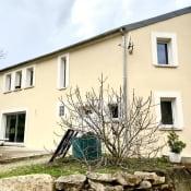 Vente maison / villa CHAPET