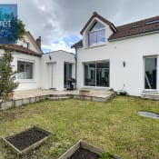 Vente maison / villa Fresnes