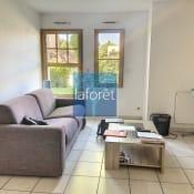 Vente appartement Anzin Saint Aubin