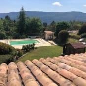 Vente maison / villa BERRE LES ALPES