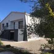 Location maison / villa Malataverne