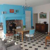 Vente maison / villa Martainville Secteur