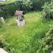 Vente maison / villa Limite Mont St Aignan