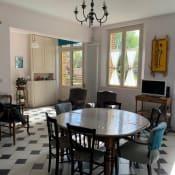 Vente maison / villa ROUEN Est 20mn