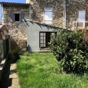 Location maison / villa Allan