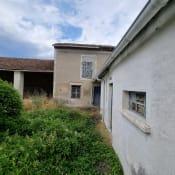 Vente maison / villa Lapalud