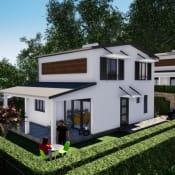 Vente maison / villa le piton st leu