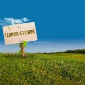 Vente terrain Caen 215000€ - Photo 3