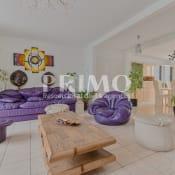 Vente maison / villa Chatenay Malabry