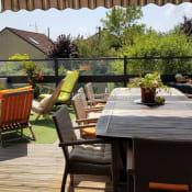 Vente maison / villa Troarn 388000€ - Photo 2