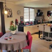Vente maison / villa Troarn 388000€ - Photo 7