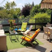 Vente maison / villa Troarn 388000€ - Photo 1