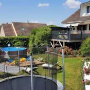 Vente maison / villa Troarn 388000€ - Photo 4