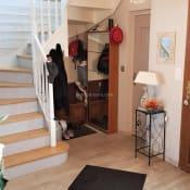 Vente maison / villa Troarn 388000€ - Photo 12