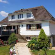 Vente maison / villa Troarn 388000€ - Photo 3