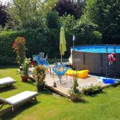 Vente maison / villa Troarn 388000€ - Photo 5