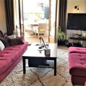 Vente maison / villa Troarn 388000€ - Photo 8