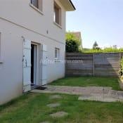 Vente maison / villa Troarn 388000€ - Photo 20