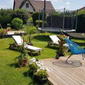 Vente maison / villa Troarn 388000€ - Photo 21