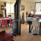 Vente maison / villa Troarn 388000€ - Photo 6