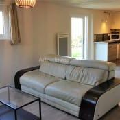 Vente maison / villa Troarn 388000€ - Photo 19