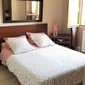 Vente maison / villa Troarn 388000€ - Photo 9