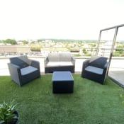Vente appartement Chelles 299000€ - Photo 3