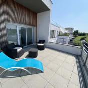 Vente appartement Chelles 299000€ - Photo 7