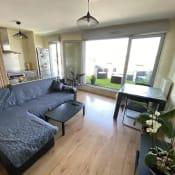 Vente appartement Chelles 299000€ - Photo 4