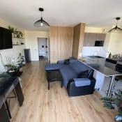 Vente appartement Chelles 299000€ - Photo 2