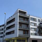 Vente appartement Chelles 299000€ - Photo 1