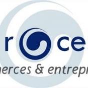 Vente fonds de commerce boutique ORGELET