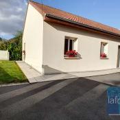 Sale house / villa Fampoux