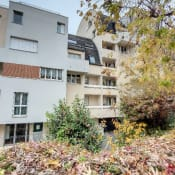 Vente appartement Clamart