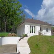 Location maison / villa ANGERVILLIERS