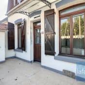 Vente maison / villa Feuchy