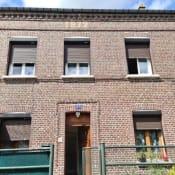 Vente maison / villa Rouen Metropole Sud