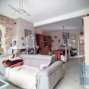 Vente maison / villa Vimy