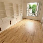 Sale apartment Clamart