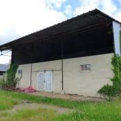 Vente maison / villa PIERREFITTE EN CINGLAIS