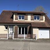 Vente maison / villa FLERS