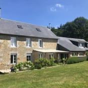 Vente maison / villa ATHIS DE L ORNE