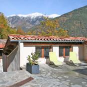 Vente maison / villa ROQUEBILLIERE