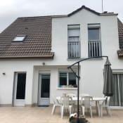 Vente maison / villa Rouen Métropole Sud