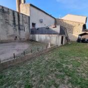 Vente maison / villa LA COUCOURDE