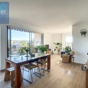 Sale apartment Fresnes
