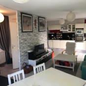 Vente maison / villa Rouen 10 Mn Chu