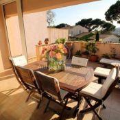 Vente maison / villa Sainte-maxime 410000€ - Photo 8