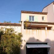 Vente maison / villa Sainte-maxime 410000€ - Photo 2