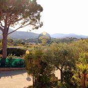 Vente maison / villa Sainte-maxime 410000€ - Photo 5